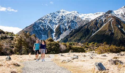 peppers experiences drive  christchurch  queenstown
