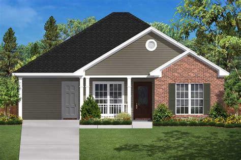 small house plan home plan