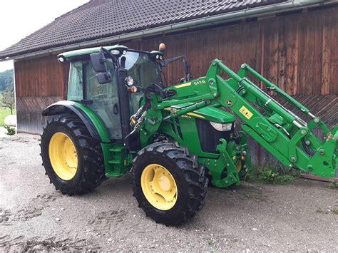 deere kaufen deere traktor kaufen und verkaufen auf www landwirt