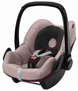 Pebble Maxi Cosi : maxi cosi pebble autostoel purple blossom ~ Watch28wear.com Haus und Dekorationen