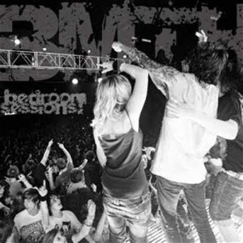 the bedroom sessions bring me the horizon rockzzz zone bring me the horizon album demo the bedroom