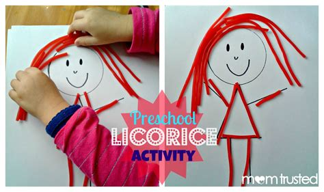play preschool activities and printables 601 | PicMonkey Collage.a3