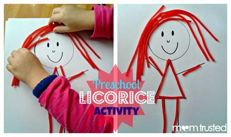 preschool and activities tag preschool activities 478 | PicMonkey Collage.a3