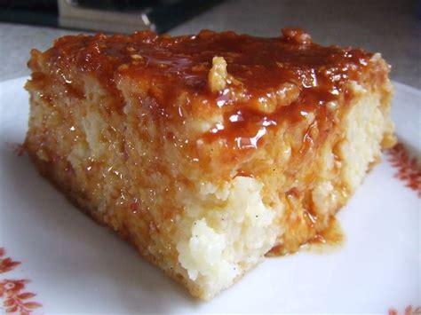 513 best riz au lait images on cook childhood and gluten