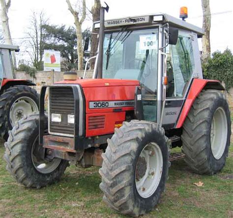 siege passager tracteur avis massey ferguson avis prix pour bien acheter les