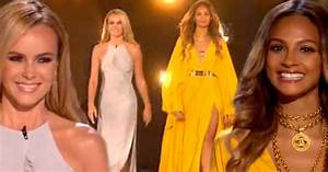Britain's Got Talent's Alesha Dixon is the golden girl of ...