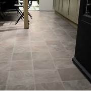 Kitchen Flooring Ideas Vinyl by 29 Vinyl Flooring Ideas With Pros And Cons DigsDigs