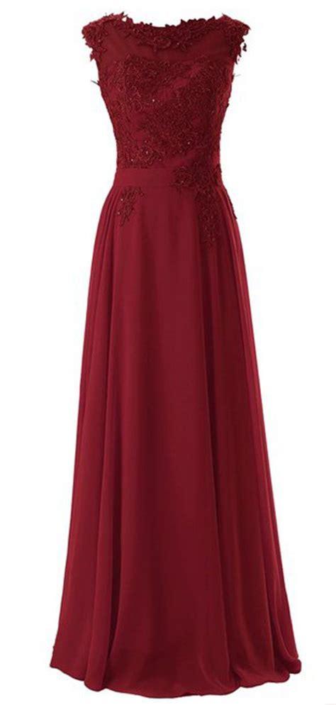 abendkleider lang kaufen amazon teure abendkleider
