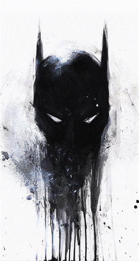 Batman wallpaper batmandccomics joker dccomics robin wallpaperhd batmanvillains harley. Ultra HD 4K Batman Wallpaper Download - Free New ...
