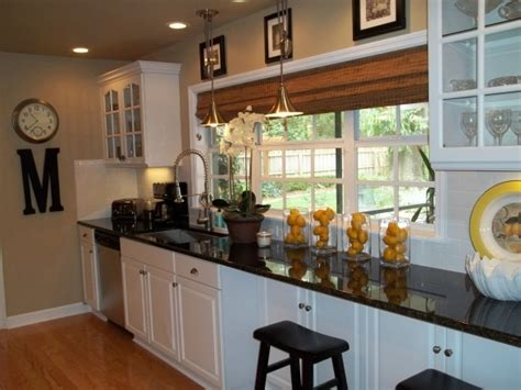 caffe latte sherwin williams   heart  pinterest taupe neutral wall colors  nice