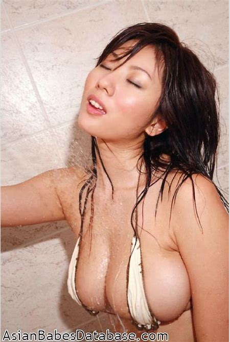 Beautiful asian av models nude-porn archive