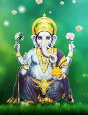 Ganesh Animation Wallpaper - 10000 free animated wallpaper images animated