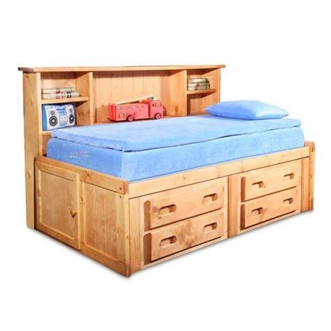 2184 best of captain bed best 25 captains bed ideas on