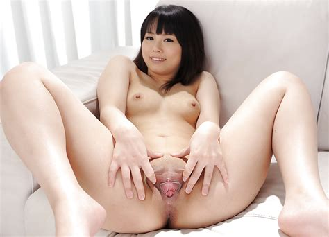 asian Teen Porn japanese Hairless Beauty 2