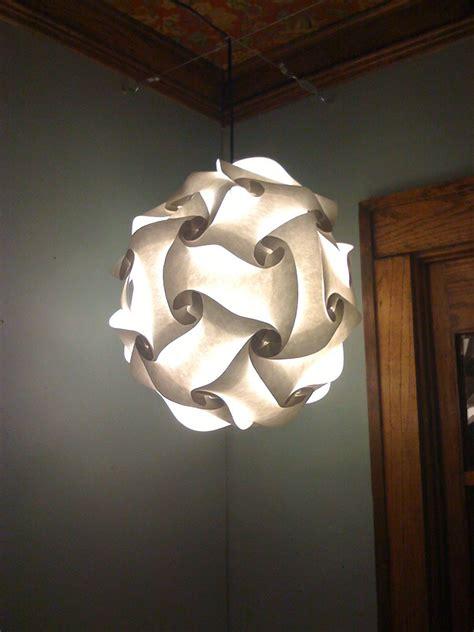 lamps diy stranitsa  lamps  lighting