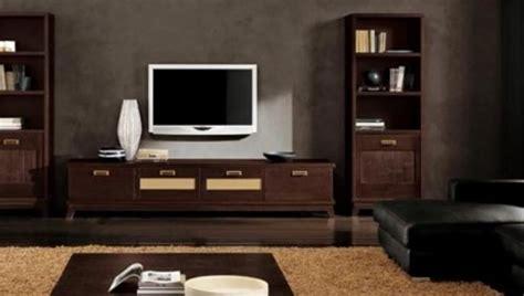 mobili soggiorno conforama conforama mobili soggiorno theedwardgroup co