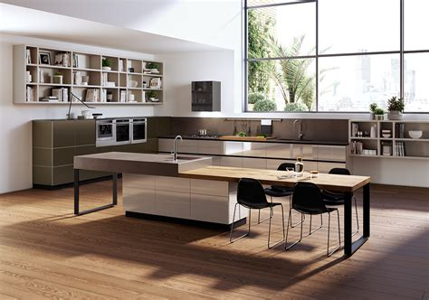 25 White And Wood Kitchen Ideas by Black White Wood Kitchens Ideas Inspiration