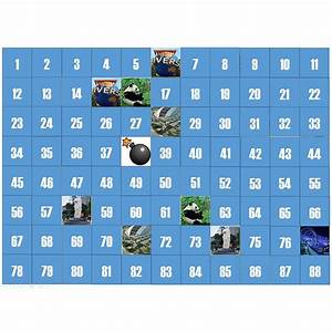Memory matching game template for Memory game powerpoint template