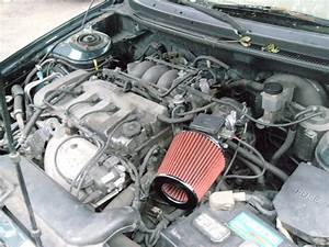Mazda 626  Price  Modifications  Pictures  Moibibiki