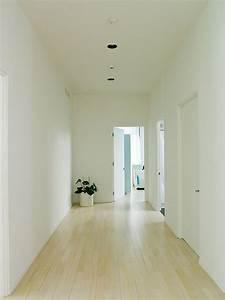 Eingangsbereich Haus Neu Gestalten : so gestalten sie ihren flur repr sentativ ~ Lizthompson.info Haus und Dekorationen