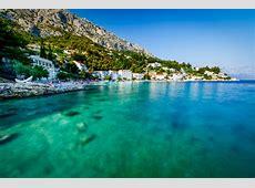 Beaches in Split, Croatia The Best Way to Enjoy the City