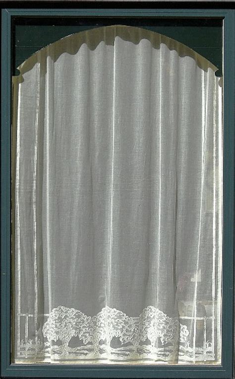 Country Curtains Penfield New York by Fair Oak Workshops Contemporary Arts Crafts