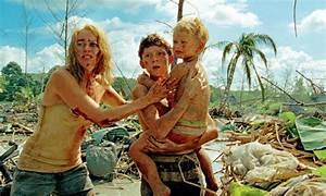 'The Impossible' Starring Ewan McGregor & Naomi Watts Will ...