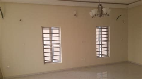 living room design long wall length