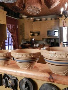 country kitchen ware 568 best primitive kitchens images on in 2018 2925