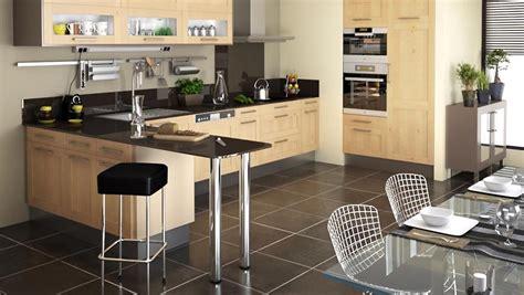 accessoire meuble cuisine ikea accessoire meuble cuisine lapeyre cuisine idées de