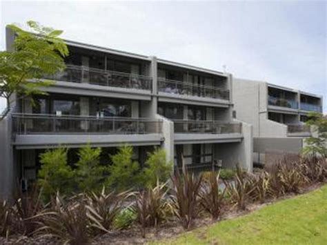 Best Price On Horizon Apartments In Narooma + Reviews