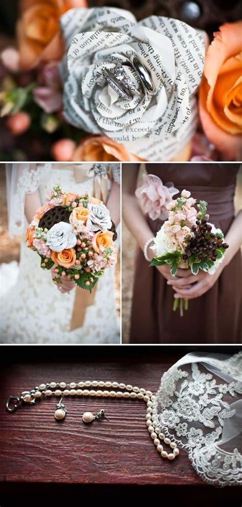 20 Best Spring Wedding Images On Pinterest Wedding