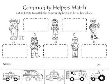 99 best images about community helpers preschool theme on 246 | 98288b0880ab140846ef4bbadd594fd4 community helpers kindergarten community helpers crafts