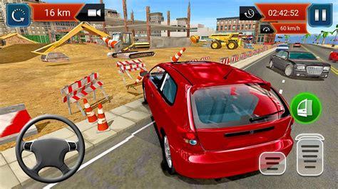 No matter whether you love driving. कार गेम 2019 मुफ्त रेसिंग - Car Racing Games Free for ...