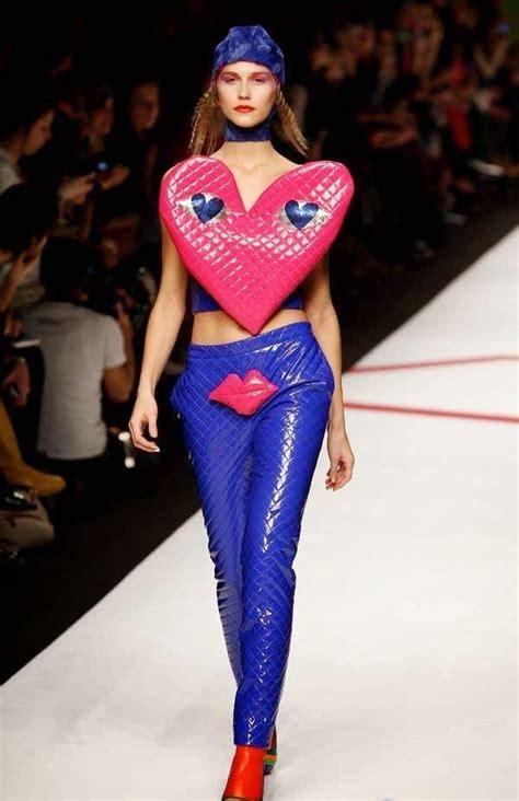 weird  ugly fashion   fashionate trends
