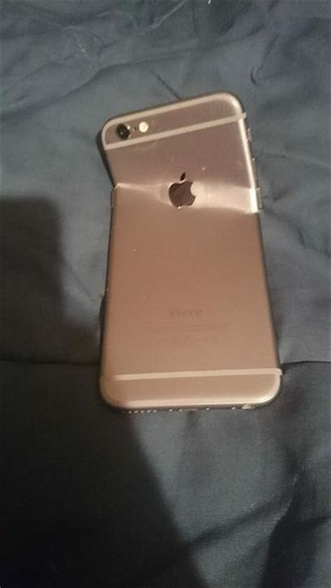 where can i get my iphone screen fixed my iphone 6 randomly iphone ipod forums