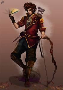 Image result for d&d male bard   Male Fantasy Art 2 ...
