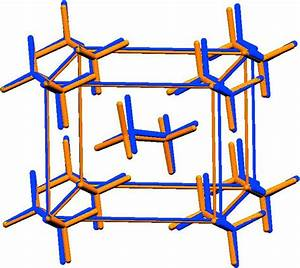 Iucr  Prediction Of Molecular Crystal Structures By A