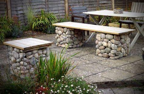 Tolle Gartenmöbel Ideen, Die Deinen Garten Noch