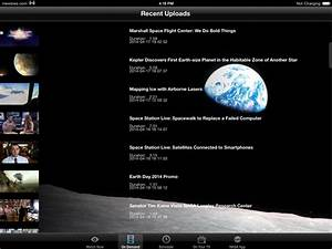 The Best Astronomy & Space Exploration Apps for iOS - Free ...