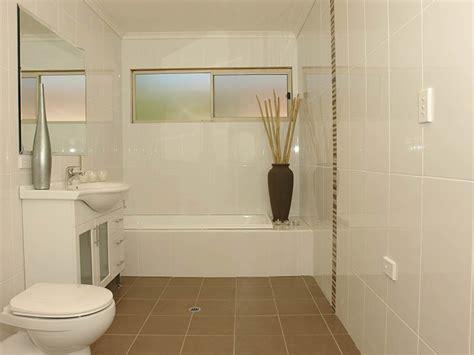 bathroom design ideas minimalist bathroom design ideas luxury home interior