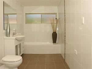 minimalist bathroom design ideas luxury home interior With house and home bathroom designs