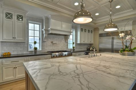 ceiling designs for kitchens lido isle home traditional kitchen orange county 5147