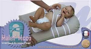 Housse pour matelas a langer trendyyycom for Tapis chambre bébé avec simmons matelas influence
