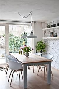 Quelle deco salle a manger choisir idees en 64 photos for Idee deco cuisine avec meuble salle a manger complete contemporain