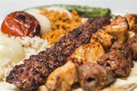 Turkish Food Food
