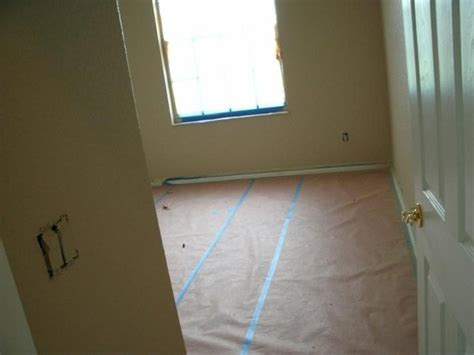 asc residential painting services scottsdale phoenix