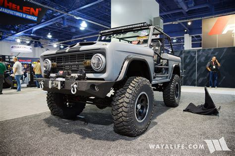 goarmyed help desk phone number 100 ford bronco 2017 professionally built 1968 ford
