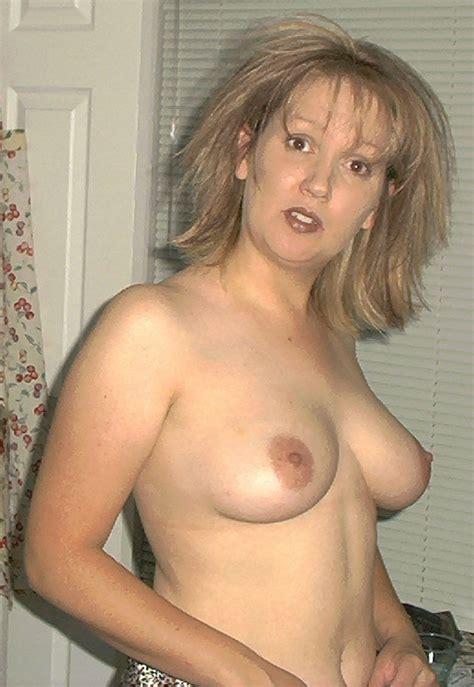 Blonde midget porn