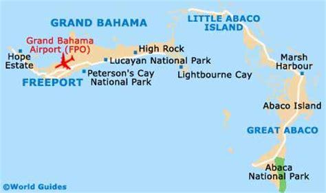 freeport weather  climate freeport grand bahama bahamas
